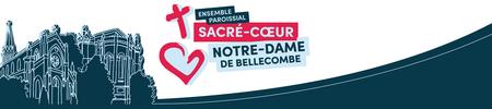 Paroisse du Sacré-Coeur